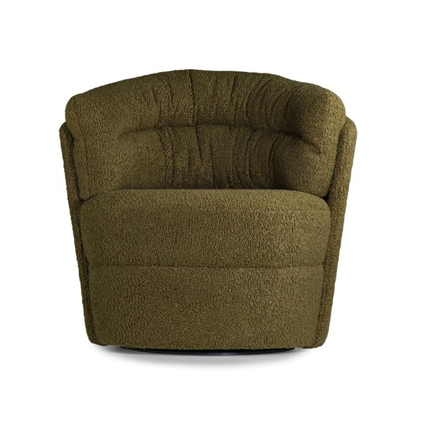 HKlving Twister fauteuil